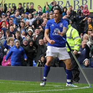 everton-legend-tim-cahill